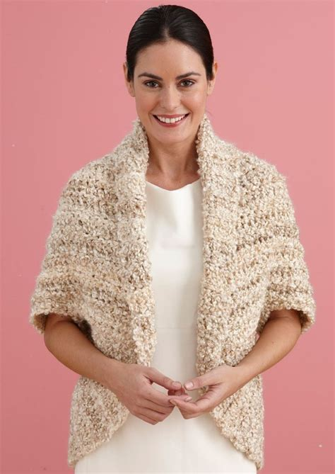 pattern for simple shrug 1000 images about karen s crochet patterns on pinterest