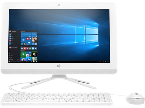 Hp Acer All all in one deals from dell hp lenovo acer apple