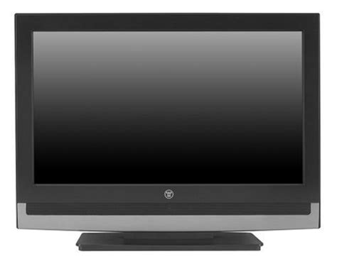 Tv Arisa 32 Inch November 2017 Review Westinghouse Sk 32h240s 32 Inch Lcd Hdtv Best 4k Hd Televisions