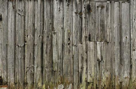 woodplanksdirty  background texture wood