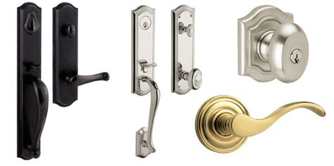 door security door security hardware toronto
