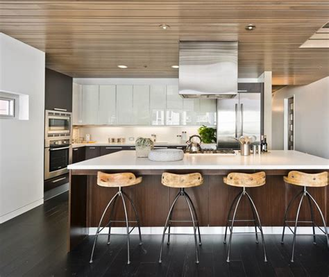 modern european kitchens 750 2nd st san francisco contemporary kitchen san