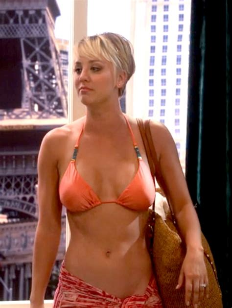 big bang penny vegas hair styles 10 scenes where penny looked ridciulously good on the big