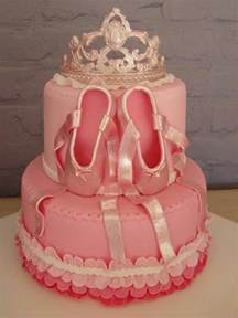 ballerina kuchen ballerina birthday cake ballet birthday