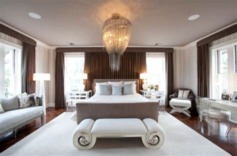 beautiful bedroom colors beautiful bedroom benches design ideas inspiration decor