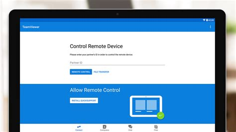 teamviewer mobile samsung teamviewer for remote android apps on play