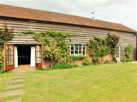 suffolk cottages to rent country cottages to rent in suffolk for tranquil self