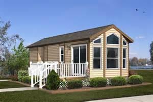 park model mobile homes prestige manufactured homes park model 7