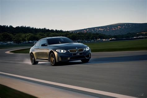 is bmw the ultimate driving machine bmw the ultimate driving machine s page 5