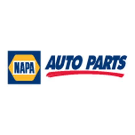 Logo Napa Auto Parts by Auto Parts Catalog Autos Post