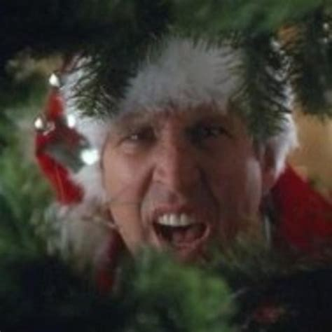 christmas vacation christmas vacation photo chevy chase