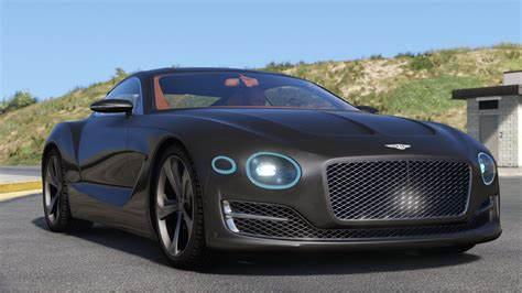 bentley speed 6 bentley exp 10 speed 6 v 233 hicules t 233 l 233 chargements gta 5