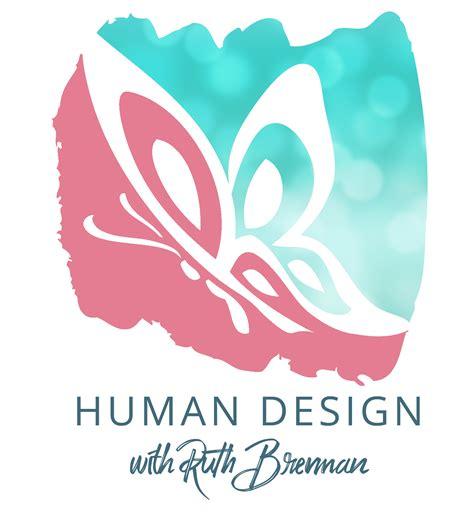 human design calendar human design home human design with ruth brennan
