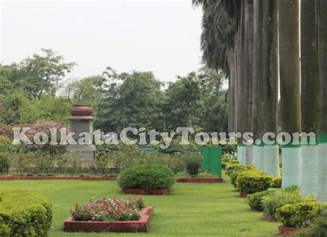 edens garden eden gardens kolkata kolkata city tours