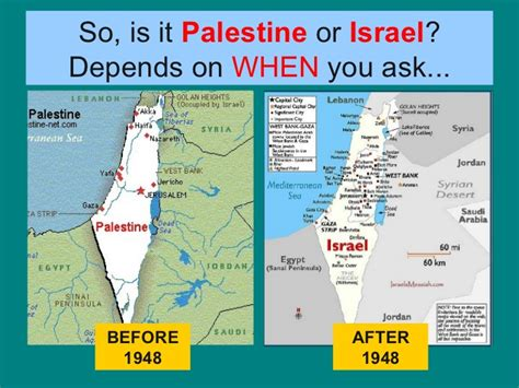 middle east map before and after ss7h2c conflicts in the middle east