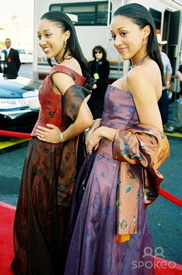 throwback photo of the day tia tamera with their 39 best images about tia tamera mowry on pinterest