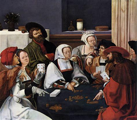 gerolamo cardano family primero wikipedia