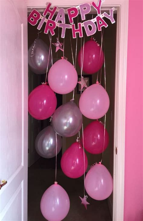 Birthday Decorating Ideas by 25 Best Ideas About Birthday Door Decorations On