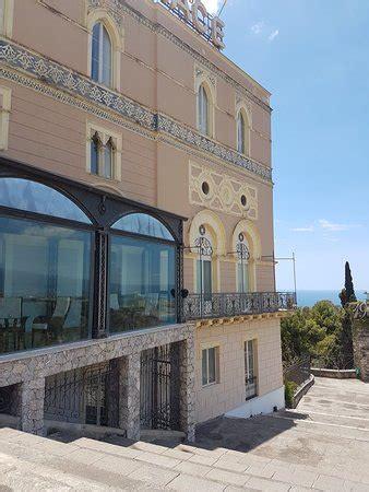 la porta di taormina porta catania di taormina italien anmeldelser