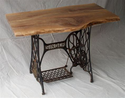 how much is a singer sewing machine table worth antique 1920s singer sewing machine base cut table