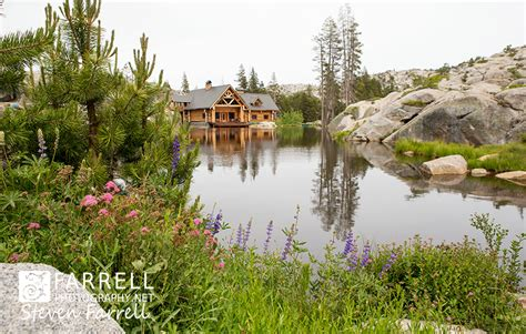 mansion wedding venues in northern california wedding venues in northern california grand navokal