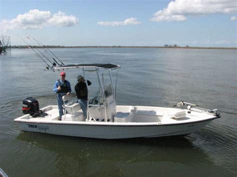 pathfinder boats for sale on la sportsman 2000 pathfinder 2200v by maverick center console for sale