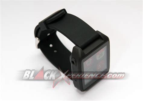 Speedup Smartwatch speedup smartwatch jam pintar bertenaga android kitkat