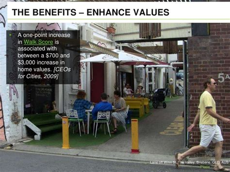 places that take section 8 benefits of urban design and placemaking section 8 july 2012