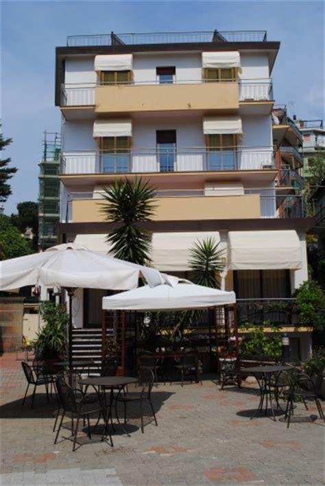 www giardino it galleria fotografica residenza servita per anziani hotel