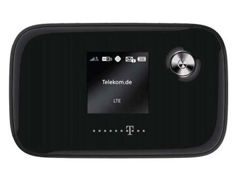 Mini Router Huawei Mobile Pocket Wifi 4g Hotspot 4g Mobile Hotspot 4g Portable Router 4g Lte Wifi Hotspot