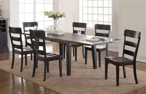 5 pc dining room set cardi s furniture