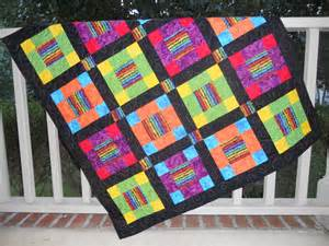 Beautiful Quilts For Beds Fresh Colorful Quilts For Beautiful Beds 21035