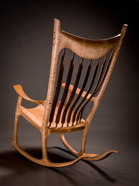 wooden rocking desk chair rocking chairs and solid wood furniture made in