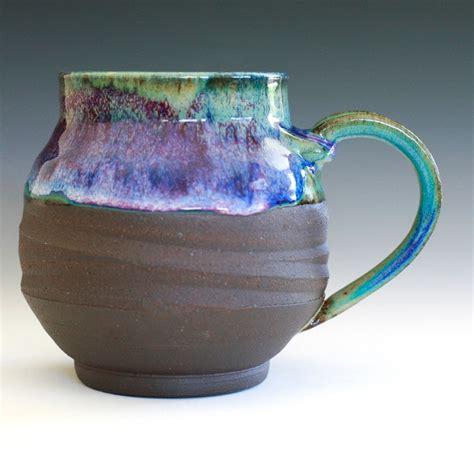 25 best ideas about pottery cool handmade ceramic mugs www pixshark images
