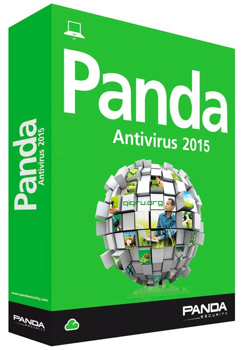 free antivirus panda full version 2011 download panda free antivirus 15 0 1 full programs360