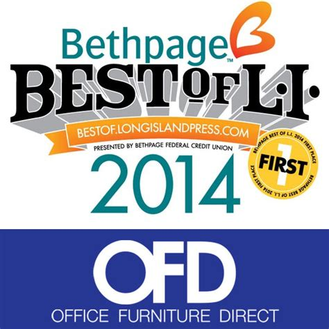 direct office furniture warehouse office furniture direct voted quot best office furniture store on island quot for second year in a row