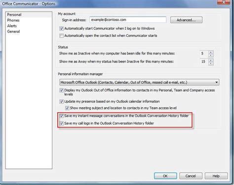 Calendar Quit Unexpectedly Microsoft Office Communicator 2005 Free