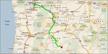 map of eastern oregon cities map of eastern oregon cities search results global
