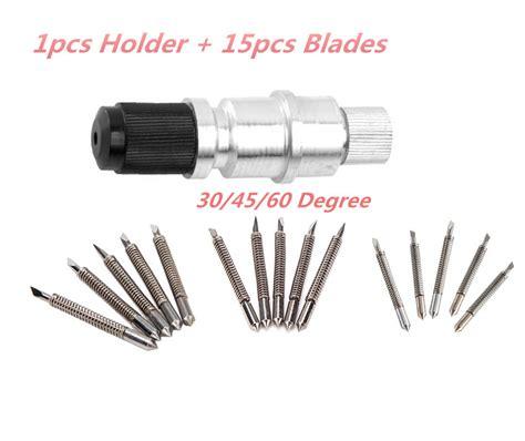 Motor Starwheel Hp Designjet T1100 Z3100 Original Q6718 67017 buy wholesale gcc plotter parts from china gcc