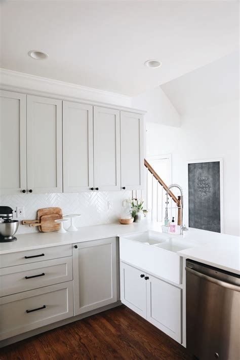 Ikea Uk Kitchen Cabinets Best 20 Ikea Kitchen Ideas On Pinterest Ikea Kitchen Cabinets Kitchen Sinks And What S