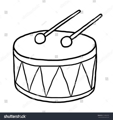 Set Kulo Bell Monocrome Hnc black and white drum pictures to pin on pinsdaddy