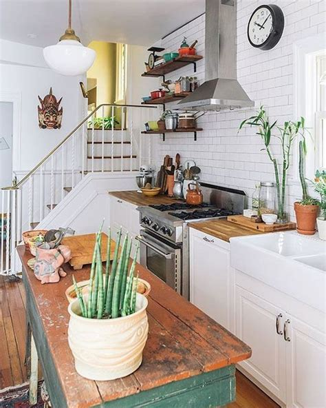 good antique find home interior representative taras 25 best ideas about cozy kitchen on pinterest bohemian