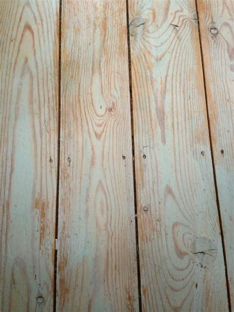 shabby chic floors 1000 images about vintage shabby chic floorboards on