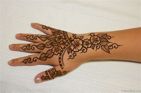 henna tattoos fort myers 72 stylish heena tattoos on finger