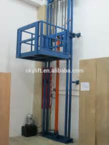 Small Home Elevators Hydraulic Small Elevator Lift Home Elevator Buy Small