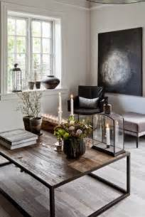 modern industrial home decor modern industrial home decor top excellent industrial