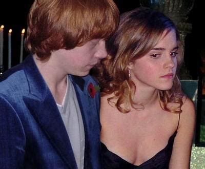 film emma watson neu hermione aka emma watson veut jouer nue un jour paperblog