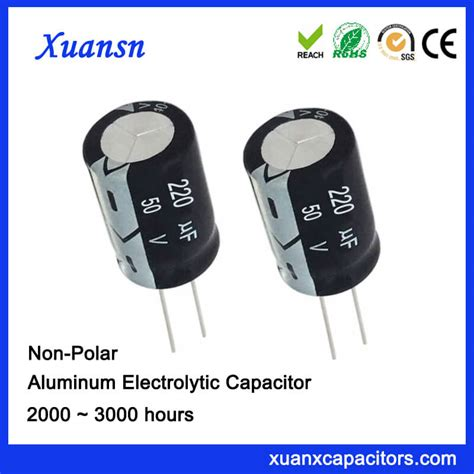 definition of non electrolytic capacitor capacitor hours 28 images 1000uf 16v 105c capacitors radial aluminum capacitor low voltage