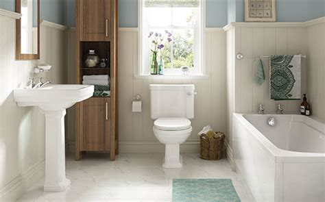 bathroom wickes wickes bathrooms uk 28 images pure bathroom suite