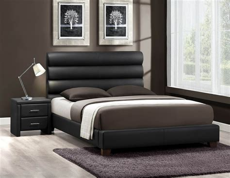 contemporary bedroom set modern bedroom sets spaces modern with bedroom futniture
